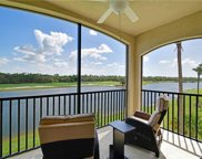 17108 Vardon Ter Unit 307, Lakewood Ranch image