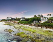 7302 Point Of Rocks Road, Sarasota image