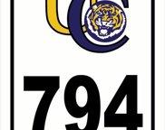 794 Thomas Boyd Dr, Baton Rouge image