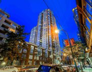 939 Homer Street Unit 3604, Vancouver image