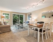 8503 Bowdoin Wy Unit 104, Edmonds image