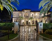 360 E Coconut Palm Road, Boca Raton image