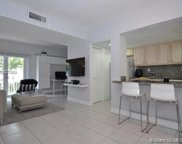 290 Sunrise Dr Unit #2-D, Key Biscayne image