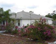 1355 W Blue Springs Avenue, Orange City image