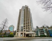 3070 Guildford Way Unit 503, Coquitlam image
