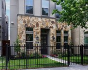 3767 Panalero Lane, Dallas image