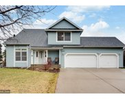 5947 Bayberry Drive, White Bear image