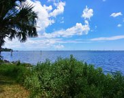 1585 Anglers, Palm Bay image