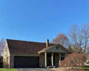 8693 Hedgeway Dr, Shelby Twp image