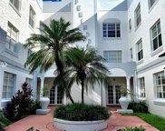 1200 Euclid Ave Unit #302, Miami Beach image