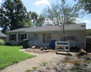 2518 Whitman Drive, Evansville image