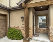 1435 E Tuscan Oak Way S, Sandy image