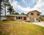 1334 Eastfield Drive, Clearwater image