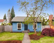 414 Cypress Ave, Snohomish image