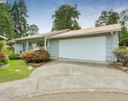 16665 SW QUEEN MARY  AVE, King City image
