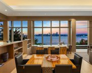 1732 Victoria Ave SW, Seattle image