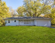 7721 Wallace Avenue, Kansas City image