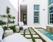 45 Sugar Loaf Alley, Alys Beach image