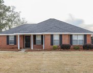 43 Sagebrush  Court, Millbrook image