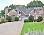 4305 Harbour Cove Court, Alpharetta image