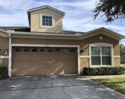 819 Featherstone Lane, Lake Mary image