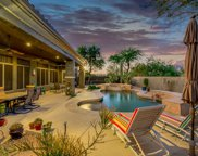 4403 S Salvia Drive, Gold Canyon image