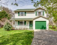 8105 Dee Court, Knoxville image