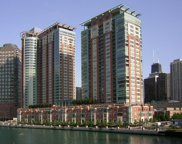 415 East North Water Street Unit W-901, Chicago image