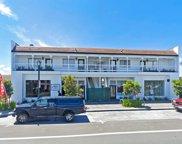 620 Broadway Ave, Seaside image