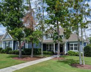 7433 Songbird Court, Wilmington image