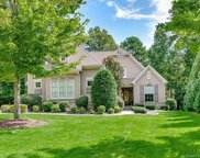 18530 Green Knoll  Trace, Davidson image
