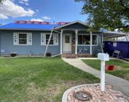 2527  Hall Avenue, Grand Junction image