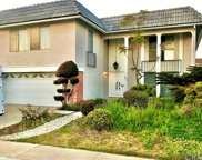 4297 Candleberry Avenue, Seal Beach image