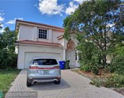 2000 NW 99th Ave, Pembroke Pines image