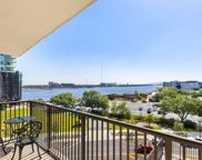 1478 RIVERPLACE BLVD Unit 506, Jacksonville image