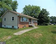 4395 Livingston Rd  Road, Indian Head image