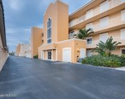 1811 Highway A1a Unit #2405, Indian Harbour Beach image