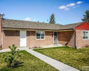 201 Sunset Drive, Idaho Falls image