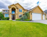 1633 Meadow Hills Dr, Richland image