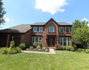 6336 Gallaher  Court, Miami Twp image