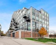 61 W 15Th Street Unit #501, Chicago image