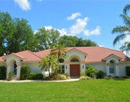 8900 Misty Creek Drive, Sarasota image