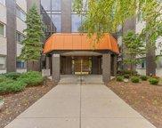 9530 Lamon Avenue Unit #212, Skokie image
