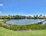 6443 D Orsay Court, Delray Beach image