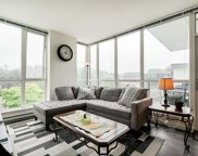 271 Francis Way Unit 709, New Westminster image