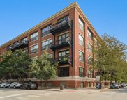 1040 West Adams Street Unit 458, Chicago image