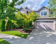 4027 166TH Place SE, Bothell image