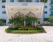 19380 Collins Ave Unit #201, Sunny Isles Beach image