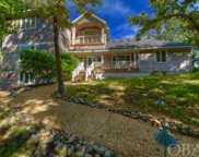 262 N Dogwood Trail, Southern Shores image