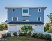 49 N Ridge, Surf City image